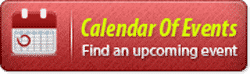 calendar-of-events-button